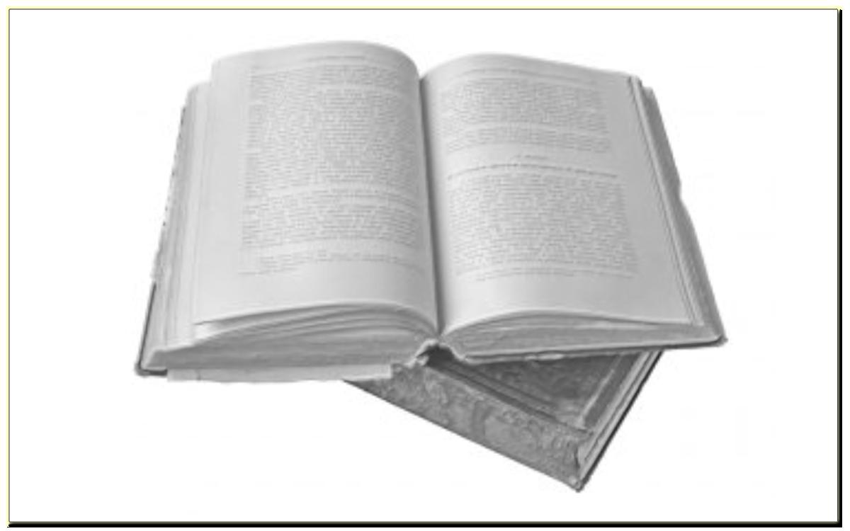 Кубофутуризм – андеграунд В. Стерлигова и Т. Глебо..