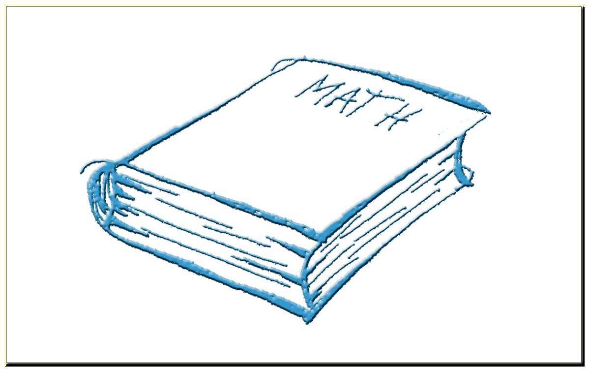 В книге MS Excel составить таб..
