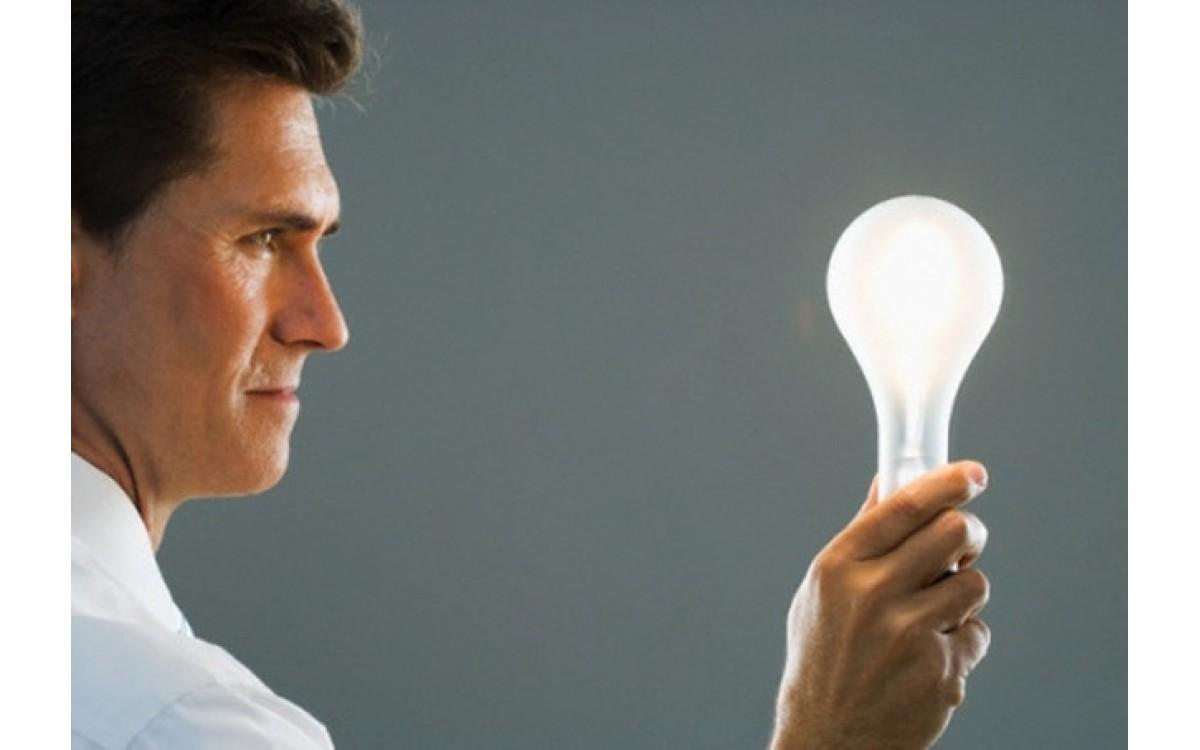 Влияние световой среды на рабо..