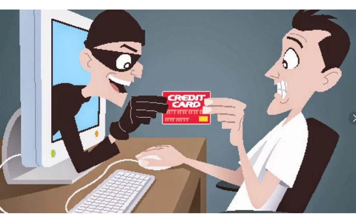 Создание общей методики расследования интернет-мош..