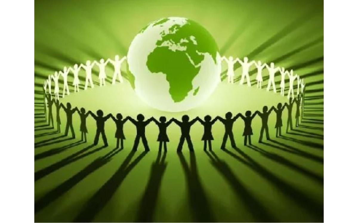 Политика природопользования: цель, задачи, ме..