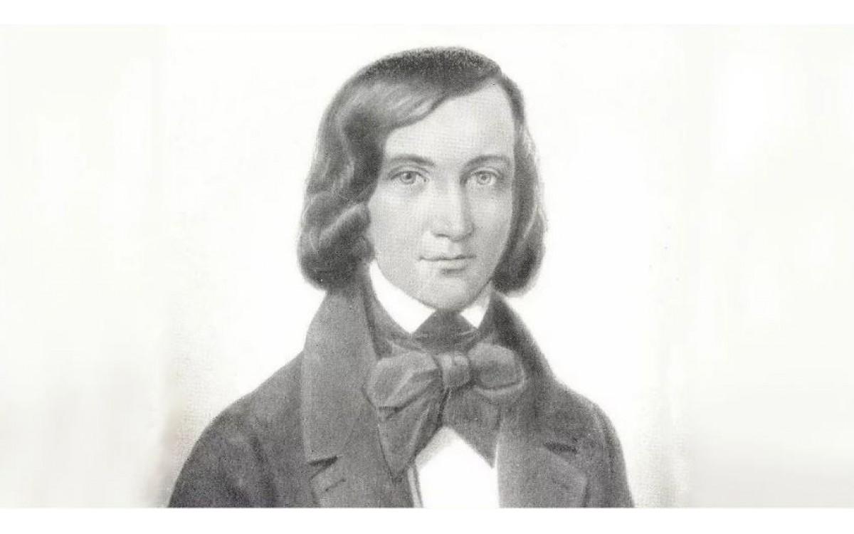 Исторический портрет Н.В. Стан..