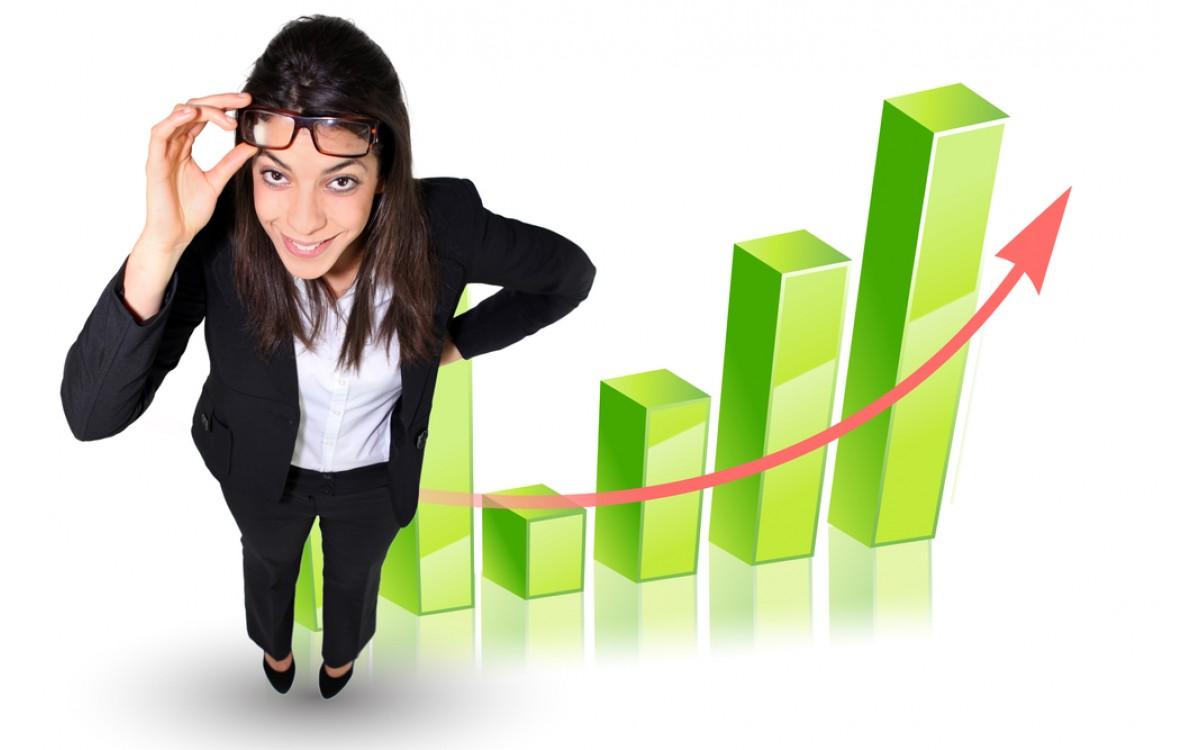 Расчет маржинальной прибыли в ..