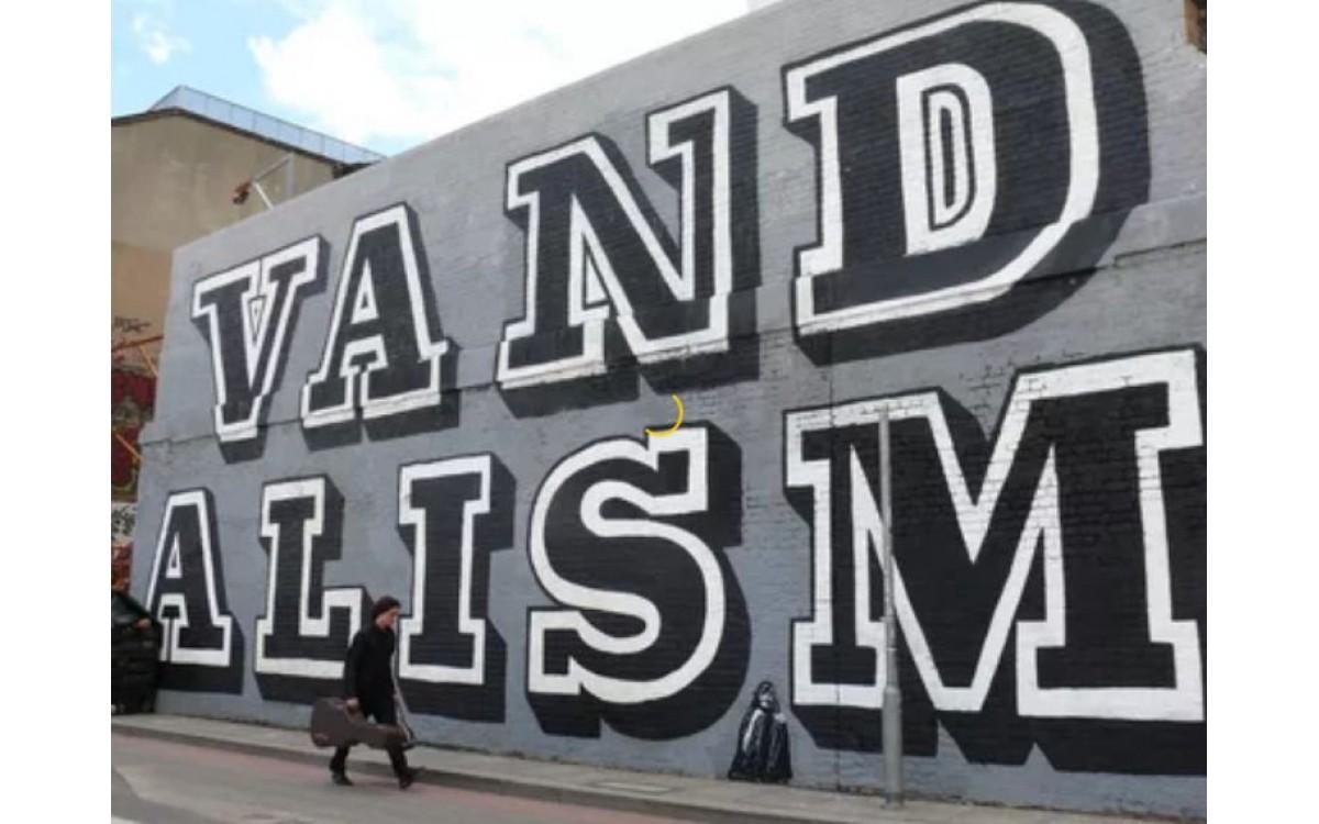 Методика расследования хулиганства и вандализма