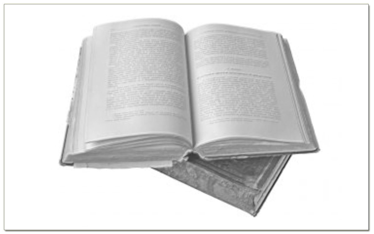 Кубофутуризм – андеграунд В. Стерлигова и Т. Глебовой – стерлиговцы