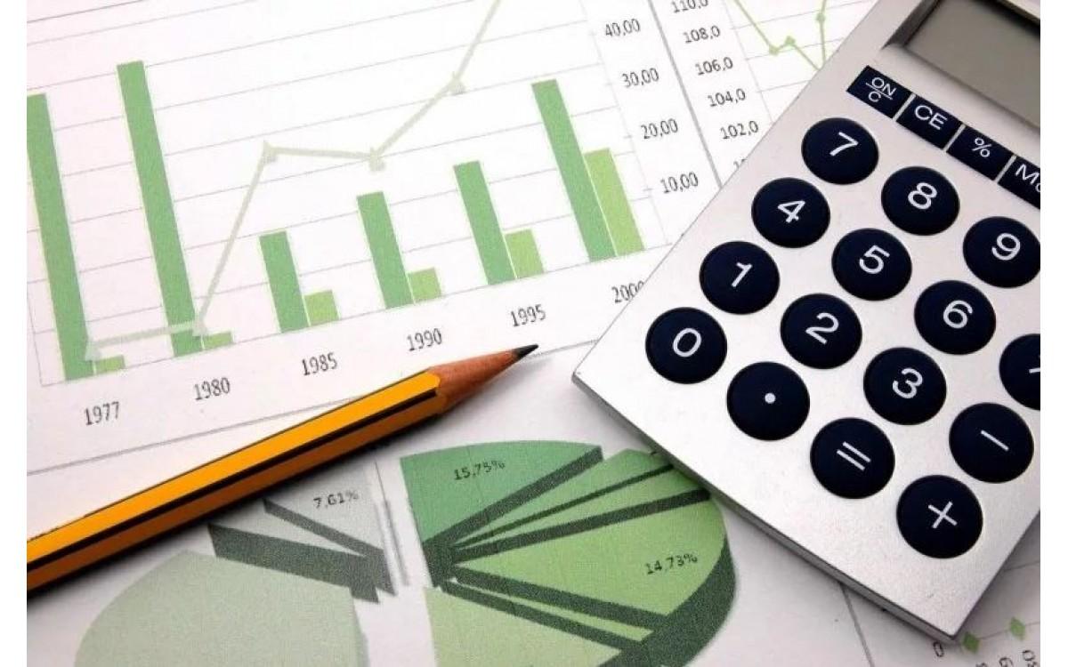 Открытие и ведение Индивидуального счета клиента. ..