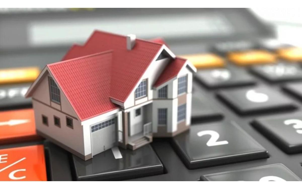 Развитие жилищного строительства и ипотечного кред..