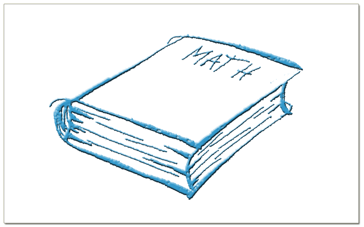 В книге MS Excel составить таблицу цен товаров в м..
