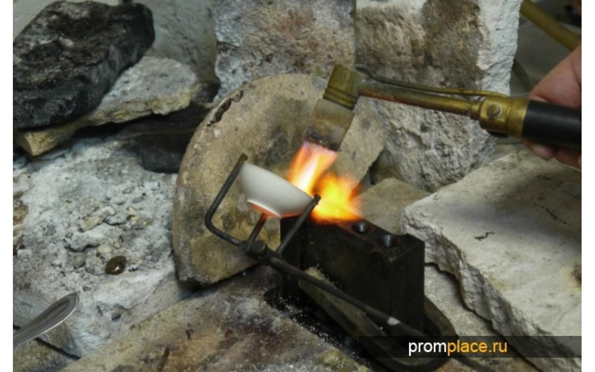 Реферат. Тугоплавкие сплавы и металлы