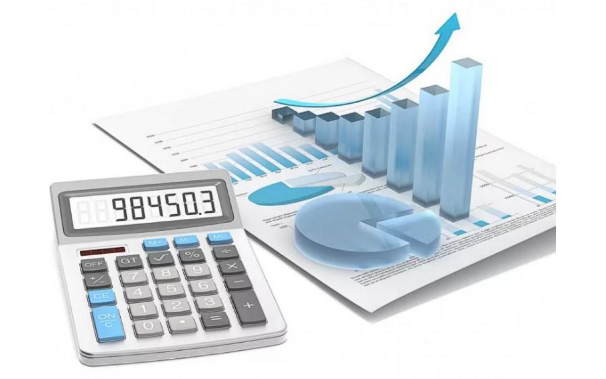Финансово-экономическая оценка инвестиционного про..