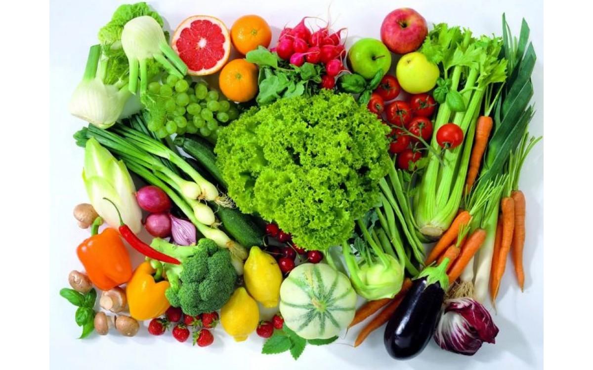 Значение питания для здоровья ..