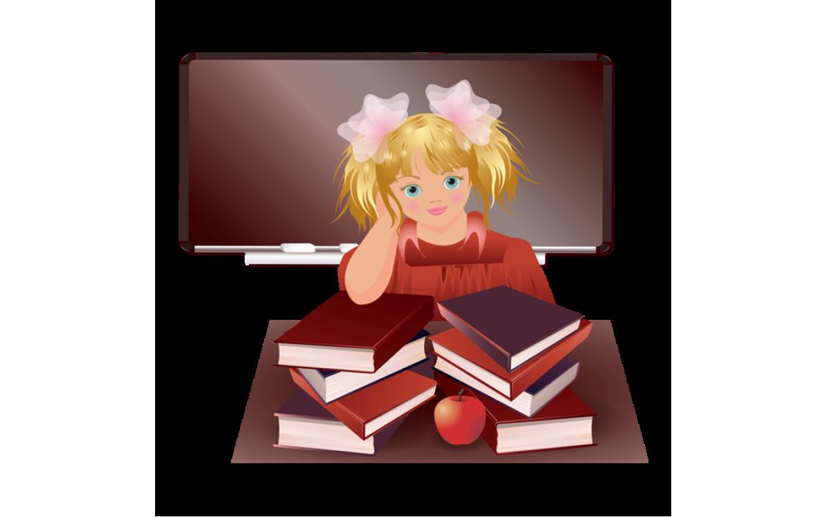Готовые работы: дипломные, курсовые, рефераты. Разные дисциплины
