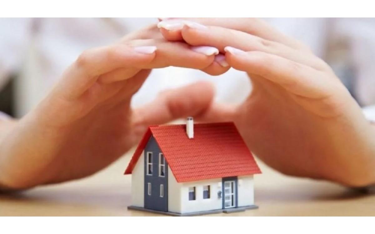 Неприкосновенность жилища. Реферат